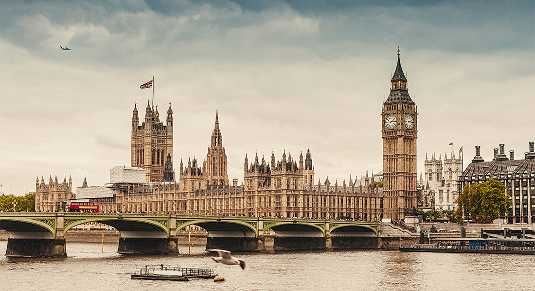 london-elizabeth
