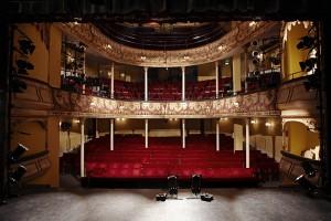 Nationalteateret